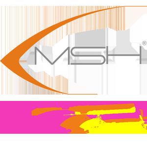 MSHeli's